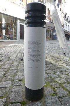 poème in situ 6