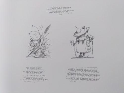 Marion Renauld - Grands formats 10