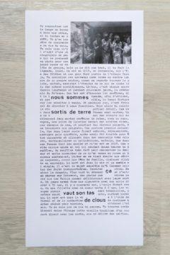 Marion Renauld - s'informer 3